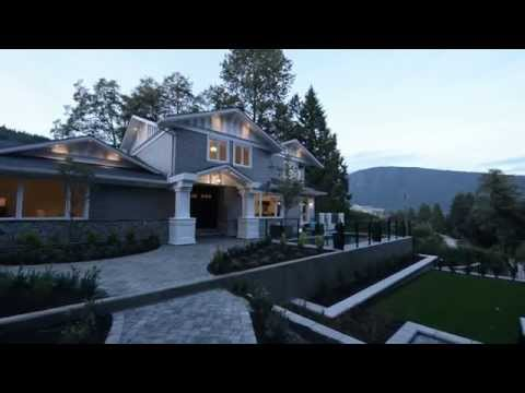 791 Kenwood Rd, British Properties, West Vancouver, BC Luxury Home for Sale