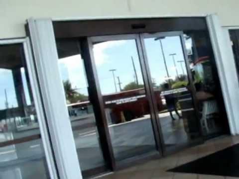 Micronesia Mall Dededo Guam