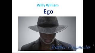 Willy William -  Ego/ English version. Английский по песням