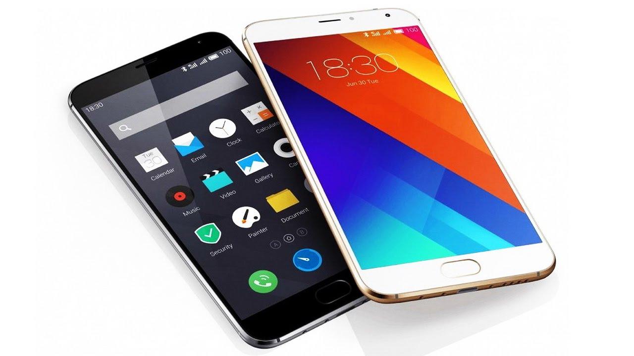 Новейшие девайсы на рынке смартфонов от компании meizu уже в цитрусе!. Мы являемся единственными официальными представителями торговой марки meizu в украине!