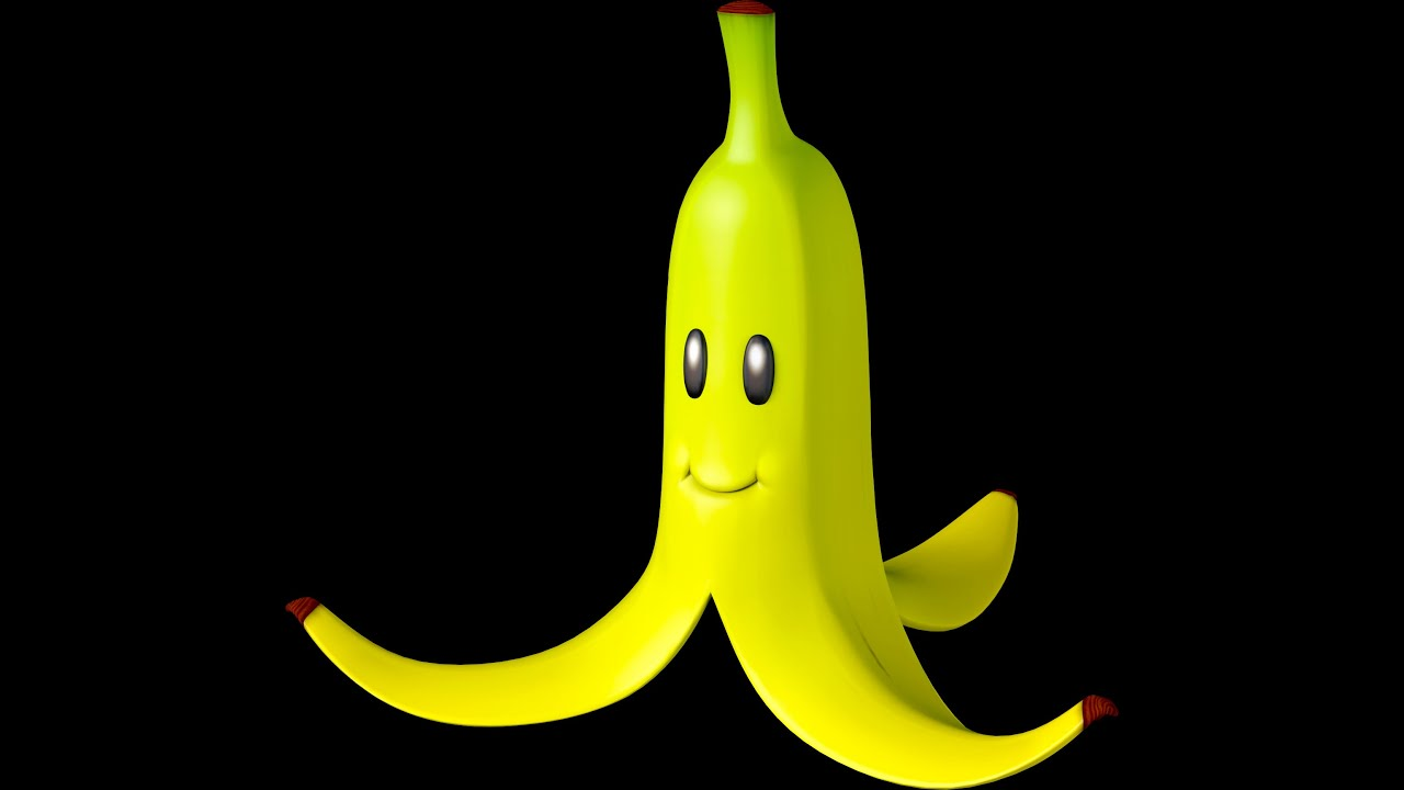 ink made out of banana peel Apart from being a fantastic source of potassium, banana peels are packed   should cause the splinter to move around, making it easier to fish out  if soap  and water does not do the trick in lifting off ink stains on skin, simply.
