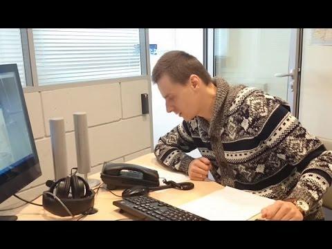 видео: Реальные звонки. Примеры активных продаж и холодных звонков по скрипту. Тренинг продаж