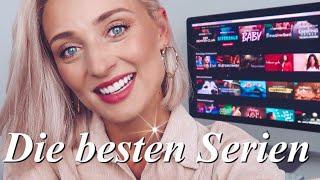 TOP Netflix Serien 2018   OlesMas