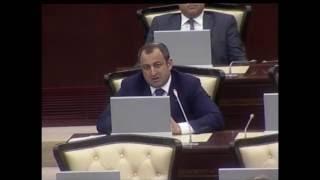 """Adil Əliyev: """"Devalvasiyasdan sonra kiçik bizneslə məşğul olanların vəziyyəti pisləşib"""""""