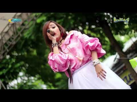 Sayang 3 (Kangen Yank) - Elda Veronica - New Kendedes Live Kediri 2018