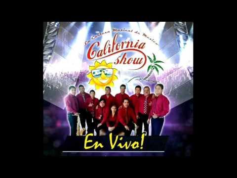 California Show en vivo - Vol. 2