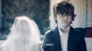 Hayat Şarkısı 14. Bölüm - Küçük Hülya'nın Kerim'le Evlilik Rüyası