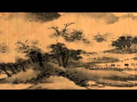 The Life Of A Literati By Choice - Shen Zhou
