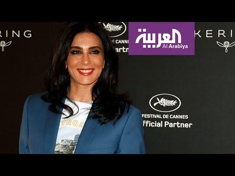المخرجة اللبنانية نادين لبكي رئيسة لجنة تحكيم في مهرجان كان  - 16:54-2019 / 5 / 17