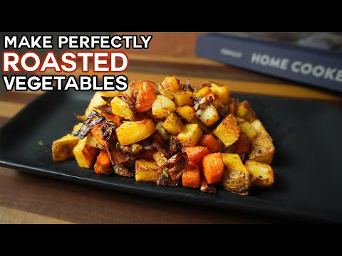 4-cooking-tips-to-make-perfect-roasted-vegetables