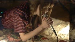 毎月満月の夜の人気イベント『FULLMOON LIVE 2014. January』 -set list...