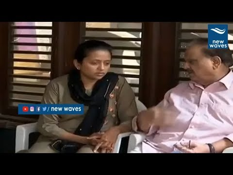 Anchor Suma and SP Balasubramanyam Gets Emotional About Devadas Kanakala | New Waves
