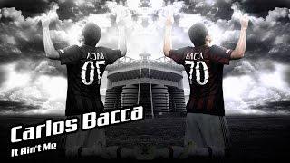Carlos Bacca 2016-17 - It Ain