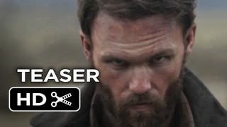 Child Of God Teaser TRAILER 1 (2013) - James Franco, Cormac McCarthy Movie HD