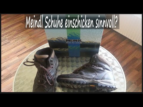 Schuhe Meindl Meindl SinnvollYoutube Meindl Einschicken Meindl Einschicken Schuhe SinnvollYoutube Schuhe SinnvollYoutube Einschicken 8vN0nmw