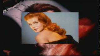 Elvis Presley e Ann Margret - Today, Tomorrow and Forever (legenda Portugues)