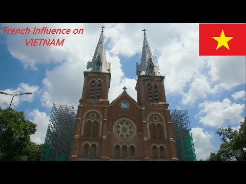 "BBC's Great Asian Railway Journeys ""Ho Chi Minh City to Phan Thiet"" S01E07 [1080P] HD"