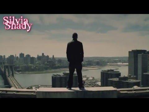 Eminem - Talkin' 2 Myself