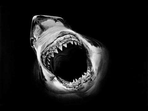 Прохождение белая акула варфейс за штурма