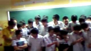 Download Video 20.10 boy 11a3-doj thoj jan.3gp MP3 3GP MP4