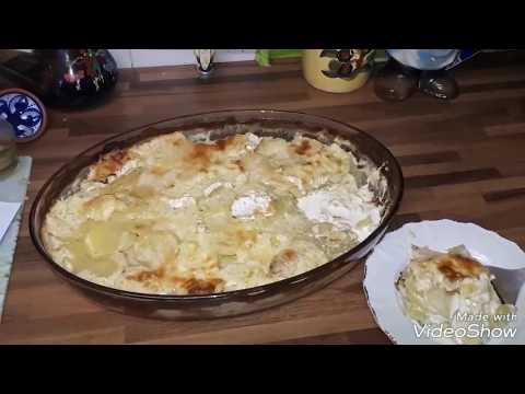 gratuit-pommes-de-terre-au-camembert