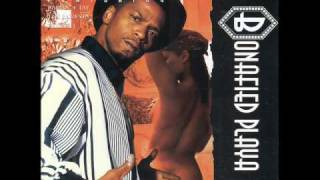 Lil Fly (Frisco) - California Funk Feat. Rappin