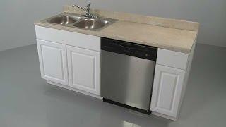Kenmore Dishwasher Dis Embly Repair Help