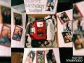 افكار هدايا للرجال/ افكار هدايا عيد ميلاد للزوج/ افكار هدايا للحبيب / Gift idea for men/ boyfriend