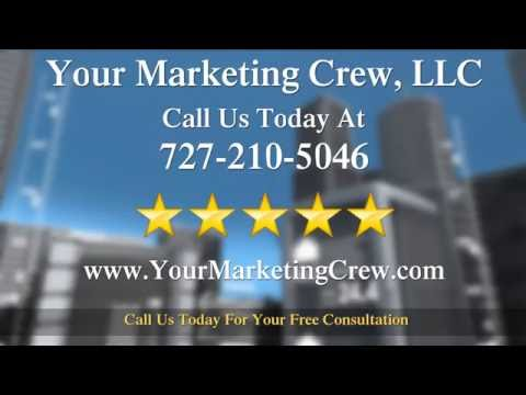 Reputation Marketing Tips For Tarpon Springs Organizations From Your Marketing Crew, LLC (7...
