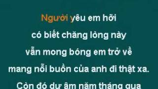 phia sau anh mat buon dong thoai