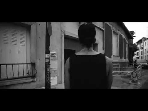 BULLET- Cc Feat Jamie Sanchez