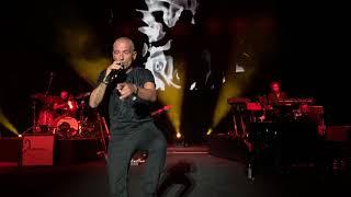 Download Eros Ramazzotti Bonus - Live in Starlite Festival Marbella 2017 Mp3 and Videos