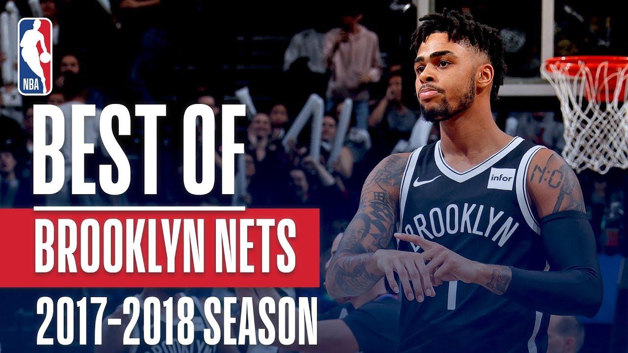 best-of-brooklyn-nets-2018-nba-season