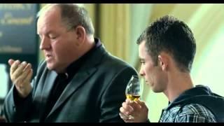 Andělský podíl (2012) - trailer