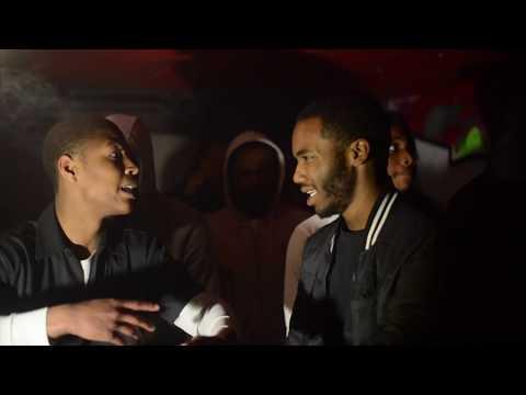 Teeko Savage Ft Daz Raw Ready For War (Remix) (Visionary Films)