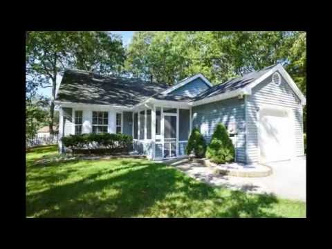 700 Ravenwood drive Galloway, NJ by Allyson Lang - Re/max Atlantic
