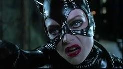 Batman Returns (1992) Official Theatrical Trailer HD