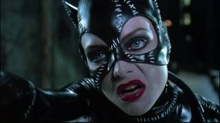 Batman Returns (1992) Official Theatrical Trailer HD