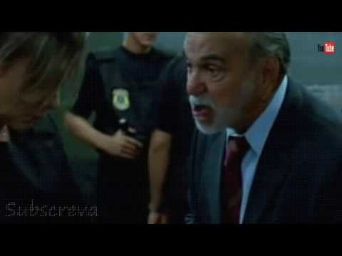 Assalto ao Banco Central – Nacional - Filme completo em portugues