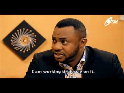 MOJERE Latest Nollywood Movie 2016 Staring Odunlade Adekole [Premiere]