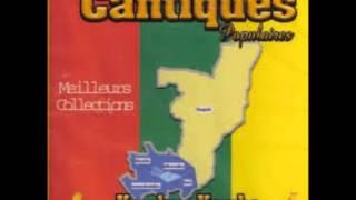 vuclip Cantiques Populaires Congolais | **Worship Fever Channel **