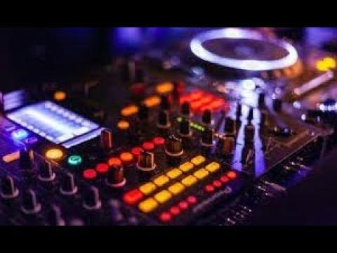 Dj Ashish Non stop mix