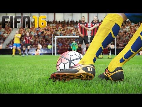 BB GUN FIFA 15 Free Download Video MP4 3GP M4A - TubeIDCo