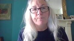 British Mother describes plight of son stuck in Australian airport due to coronavirus