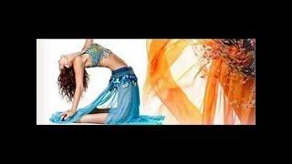 Çiftetelli - Çiftetelliler - Oyun Havaları Turkish Oriental Music haydi çiftetelliye Enstrümental