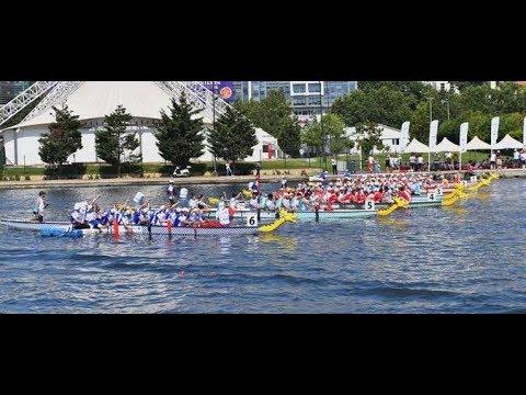Denizcilik ve Kabotaj Bayramı Kutlamaları TRT Haber'de