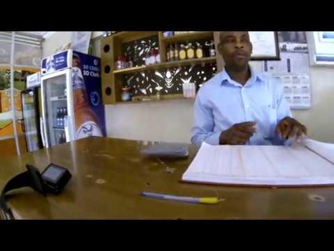 Budget Hotels In Kampala Uganda - #1