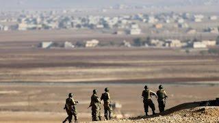 أخبار عربية: فصائل من المعارضة السورية تنضم لمشاورات روسية تركية بانقرة