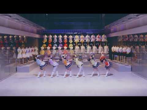 I☆Ris / Memorial Dance Ver.