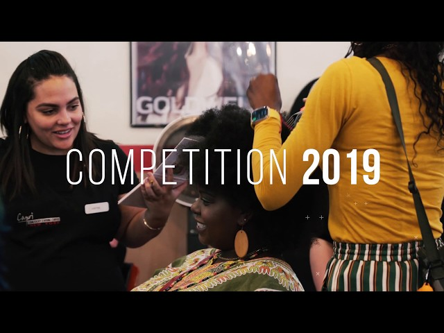 Capri CLC Newburgh | 2019 Culture Competition